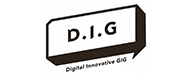 D.I.G 瀬戸もも